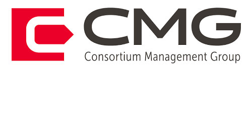 Consortium Management Group